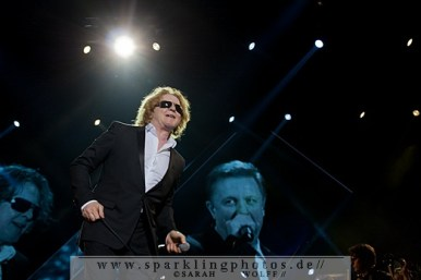 2012-12-18_Aida_Night_Of_The_Proms_Stuttgart_-_Bild_086.jpg