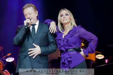 2012-12-18_Aida_Night_Of_The_Proms_Stuttgart_-_Bild_097.jpg