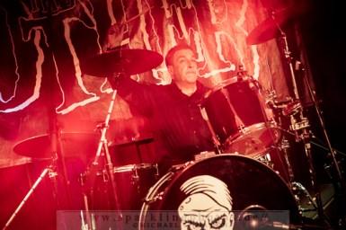 2012-12-21_Die_Strafe_-_Bild_011x.jpg