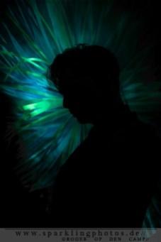 2012-11-16_Moke_-_Bild_001.jpg