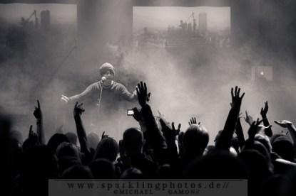 2012-12-22_Mesh_-_Bild_003x.jpg