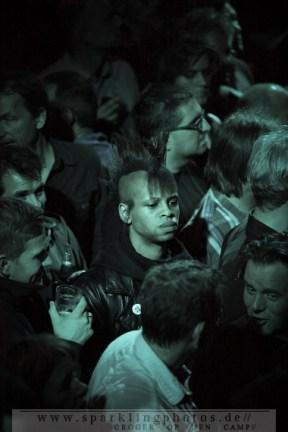 2013-02-01_Grauzone_Festival_-_Besucher_-_Bild_001.jpg