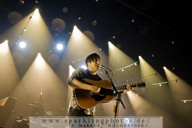 2013-04-03_Mumford_And_Sons_Bild_002.jpg