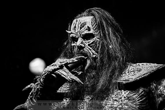 2013-04-12_Lordi_-_Bild_015x.jpg