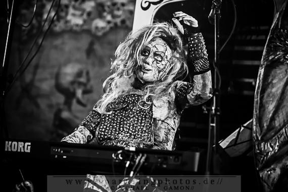 2013-04-12_Lordi_-_Bild_018x.jpg