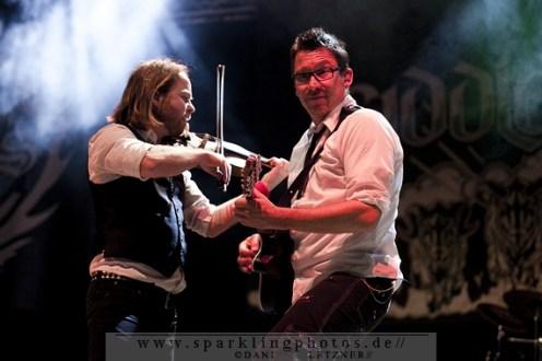 2013-04-06_MPS_-_Fiddlers_Green_-_Bild_003.jpg