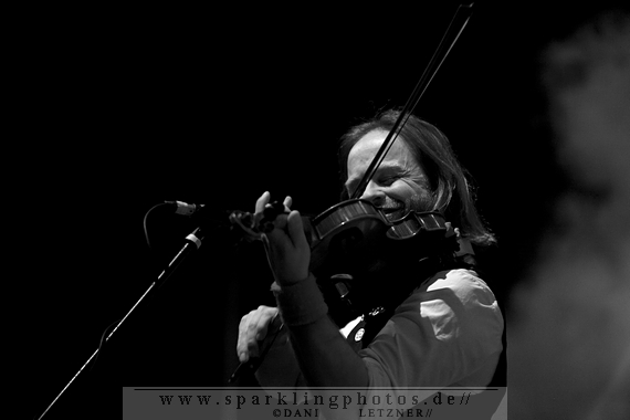 2013-04-06_MPS_-_Fiddlers_Green_-_Bild_012.jpg