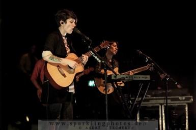2013-06-24_Tegan_And_Sara_-_Bild_016.jpg