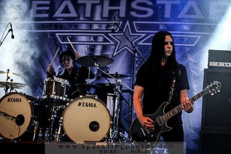 2013-06-28_Deathstars_-_Bild_002.jpg