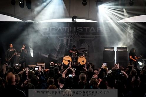 2013-06-28_Deathstars_-_Bild_014.jpg