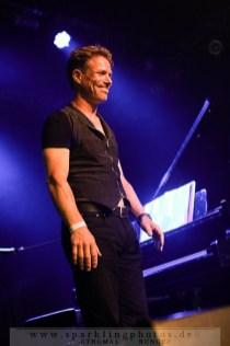 2013-07-19_CTSTP_-_Classic_And_Depeche_-_Bild_002.jpg