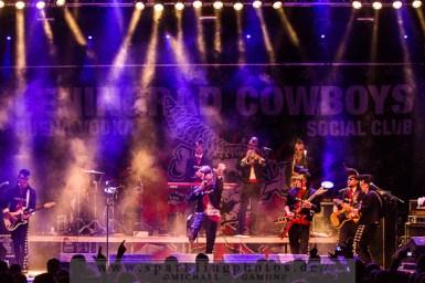 2013-07-12_Leningrad_Cowboys_-_Bild_037x.jpg