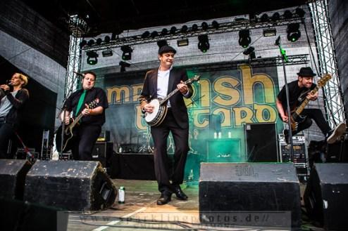 2013-07-12_Mr_Irish_Bastard_-_Bild_005x.jpg