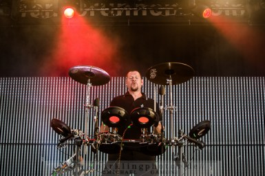 2013-07-21_VNV_Nation_-_Bild_003x.jpg
