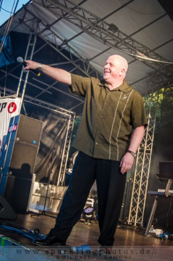 2013-07-21_VNV_Nation_-_Bild_011x.jpg
