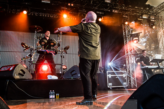 2013-07-21_VNV_Nation_-_Bild_016x.jpg