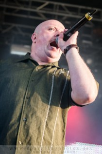 2013-07-21_VNV_Nation_-_Bild_019x.jpg