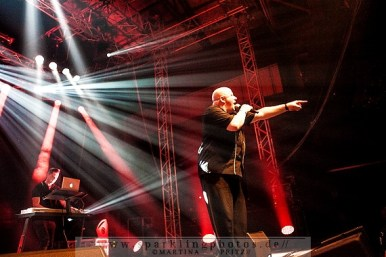 2013-08-24_VNV_Nation_-_Bild_005.jpg
