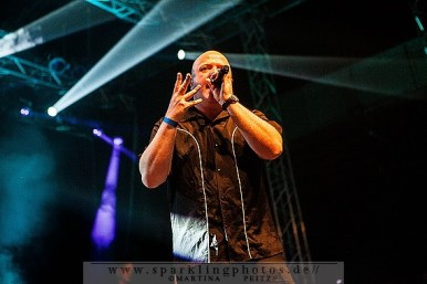 2013-08-24_VNV_Nation_-_Bild_007.jpg