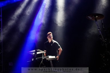 2013-08-24_VNV_Nation_-_Bild_010.jpg