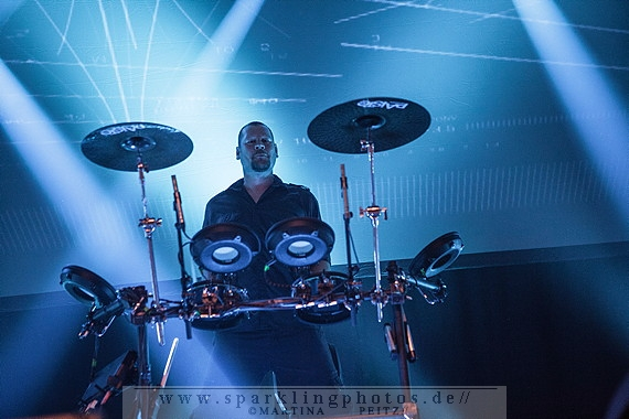 2013-08-24_VNV_Nation_-_Bild_012.jpg