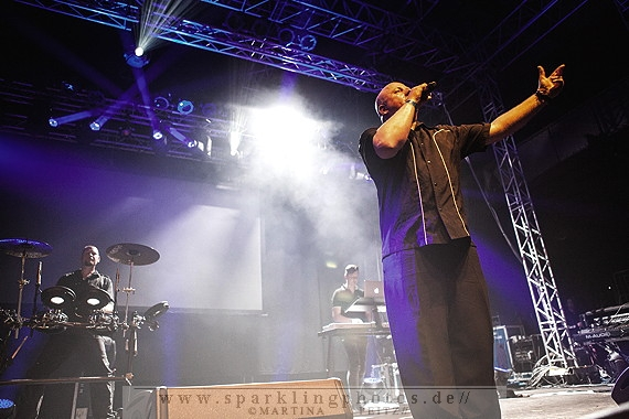 2013-08-24_VNV_Nation_-_Bild_022.jpg