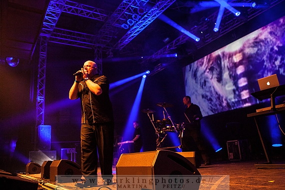 2013-08-24_VNV_Nation_-_Bild_023.jpg