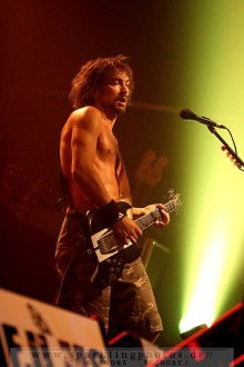 2013-10-04_Truckfighters_006.jpg