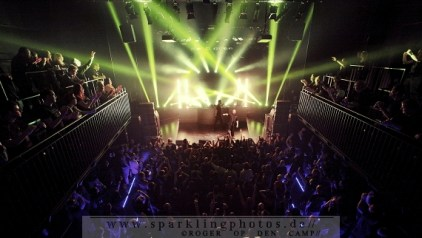 2013-10-18_VNV_Nation_-_Bild_001.jpg