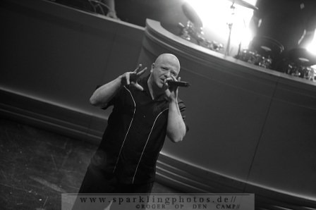 2013-10-18_VNV_Nation_-_Bild_002.jpg