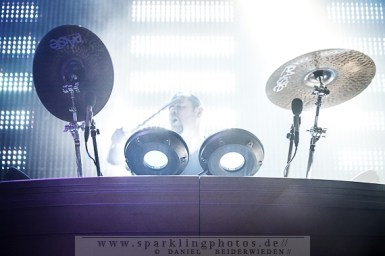 2013-11-12_VNV_Nation_-_Bild_002.jpg