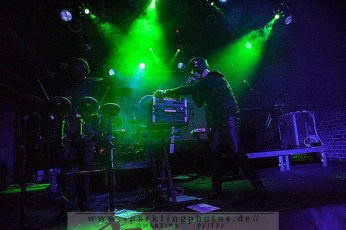 2014-02-04_The_Juggernauts_-_Bild_001.jpg