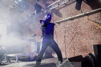 2014-02-04_The_Juggernauts_-_Bild_005.jpg