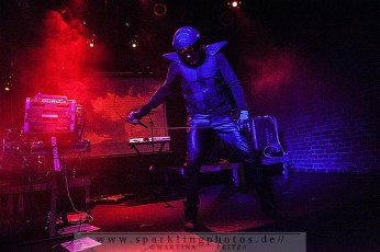 2014-02-04_The_Juggernauts_-_Bild_007.jpg