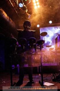 2014-02-04_The_Juggernauts_-_Bild_010.jpg
