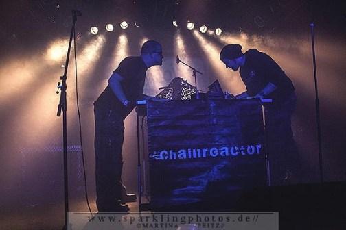 2014-02-14_Chainreactor_-_Bild_003.jpg