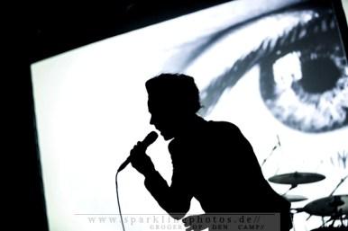 2014-03-10_Laibach_-_Bild_028.jpg