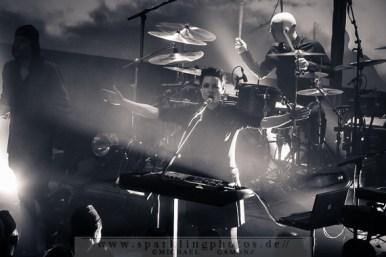 2014-03-14_Laibach_-_Bild_010x.jpg