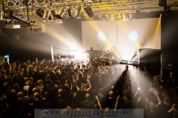 2014-03-14_Laibach_-_Bild_011x.jpg