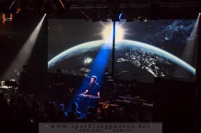 2014-03-14_Laibach_-_Bild_018x.jpg