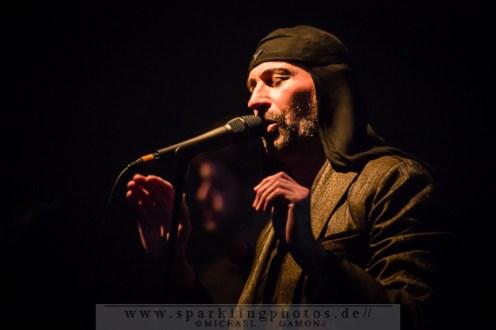 2014-03-14_Laibach_-_Bild_024x.jpg