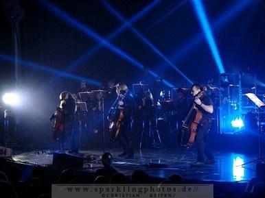 2014-03-17_Apocalyptica_-_Bild_005.jpg