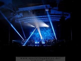 2014-03-17_Apocalyptica_-_Bild_013.jpg