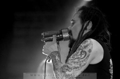 2014-03-28_Amorphis_-_Bild_016.jpg