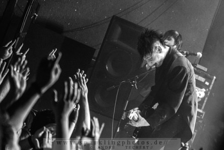 2014-03-28_The_Birthday_Massacre_-_Bild_039.jpg