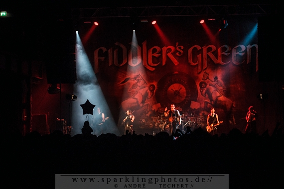 2014-03-29_Fiddlers_Green_-_Bild_014.jpg