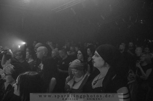 2014-04-11_Heimataerde_-_Bild_027.jpg