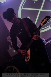 2014-05-31_Clan_Of_Xymox_Bild09.jpg