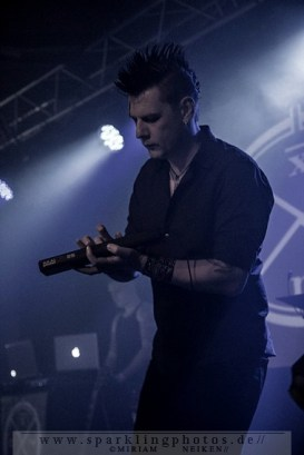 2014-05-31_Clan_Of_Xymox_Bild18.jpg