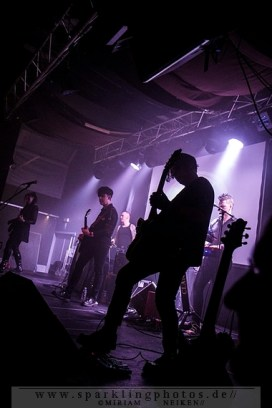 2014-05-31_Clan_Of_Xymox_Bild19.jpg